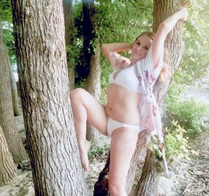 Anne-gabrielle escort girls in Barre Vermont