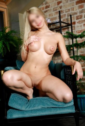 Alisia live escorts in Port Charlotte Florida